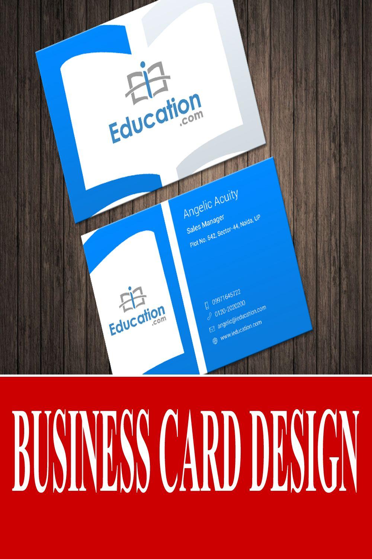 Free Multiple Business Cards Mockups Business Card Mock Up Business Cards Mockup Psd Free Business Card Mockup