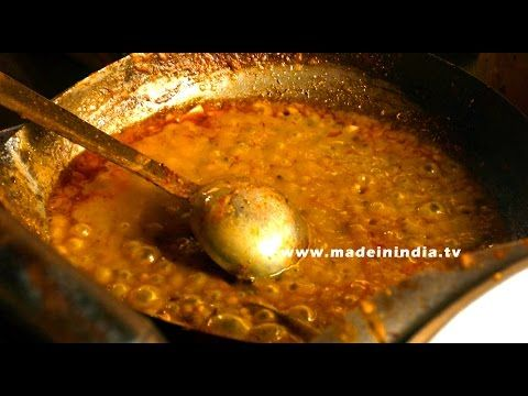 Restaurant style dal fry recipe veg recipes of india delhi restaurant style dal fry recipe veg recipes of india delhi street foods forumfinder Images