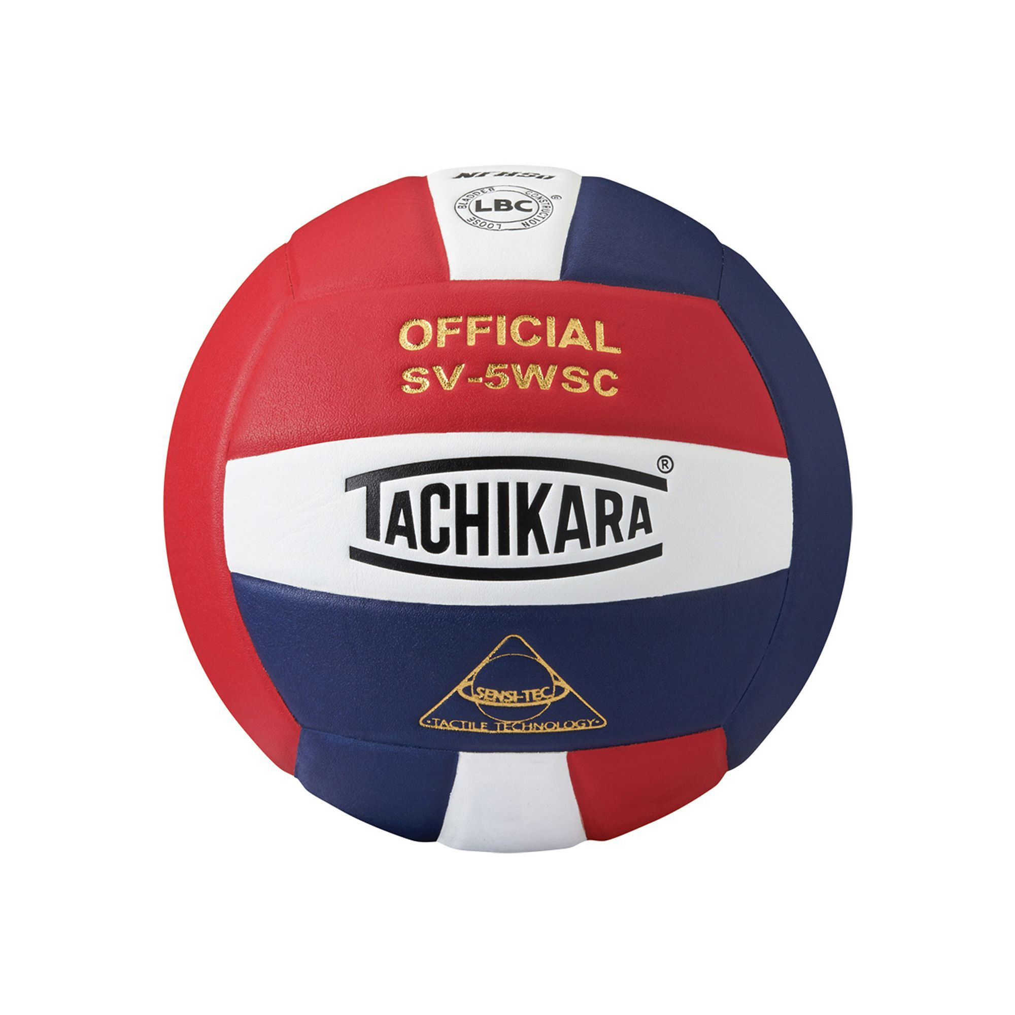 Tachikara Official Sv5wsc Microfiber Composite Leather Volleyball In 2020 Volleyball Volleyballs Tachikara Volleyball