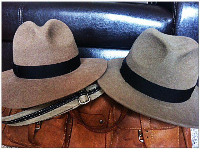 hathat hats hat hat