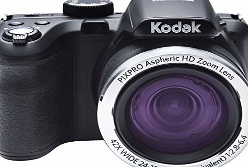 Kodak Az421 Astro Zoom Bridge Camera 16 Mp 42xzoom 3 Inch Lcd Kodak Pix Pro Az421 Bridge Camera A Kodak Pixpro Best Digital Camera Digital Camera