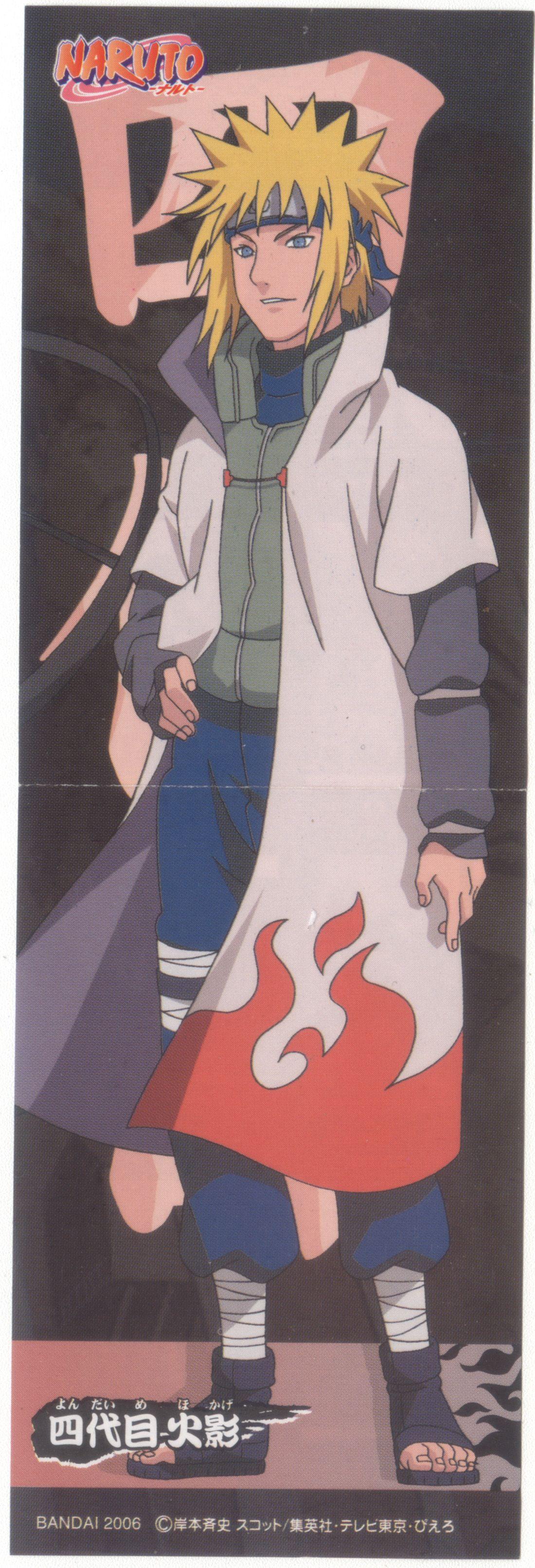 Pin by cʟovєʀ ☘ on иåɾυтσ Manga anime, Naruto, Manga