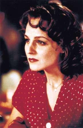 Helen Hunt Biography Movies Facts In 2020 Helen