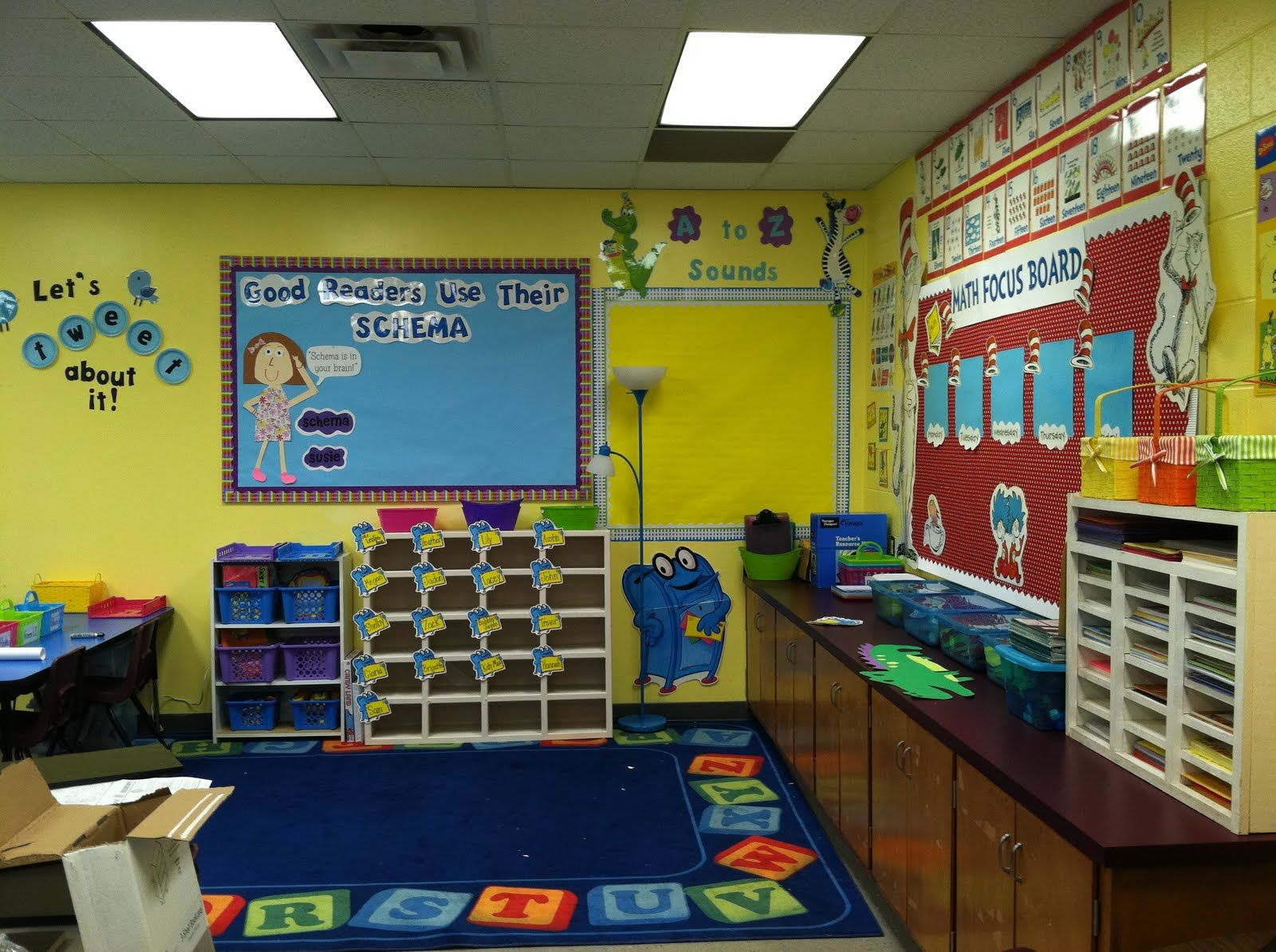 Classroom Design Ideas motivating classroom tours Classroom Decorating Themes Nice Design With Room Decorating Ideas For On Uncategorized
