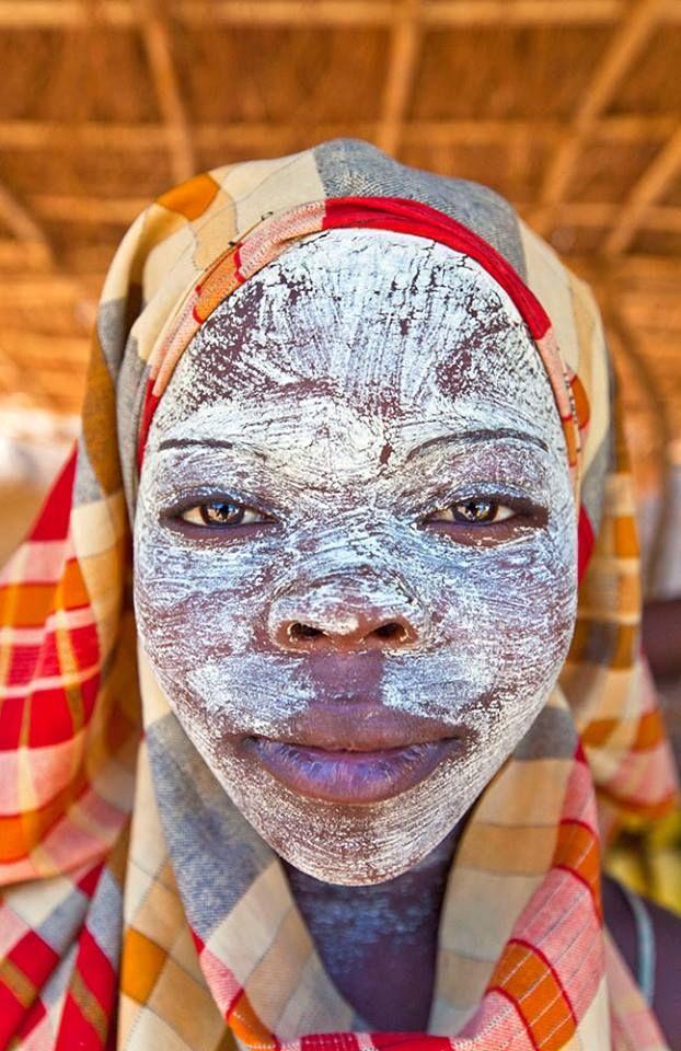Moçambique By Manuel Talacuece