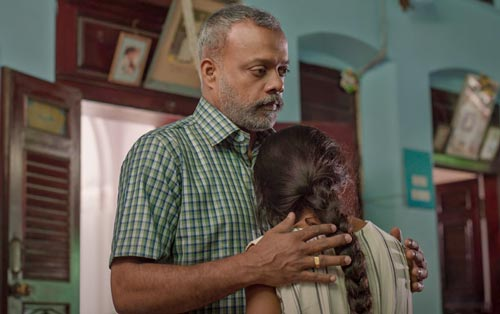 Paava Kadhaigal Movie An Anthology Of 4 Short Tragic Stories Movies Movie Plot Movie Info