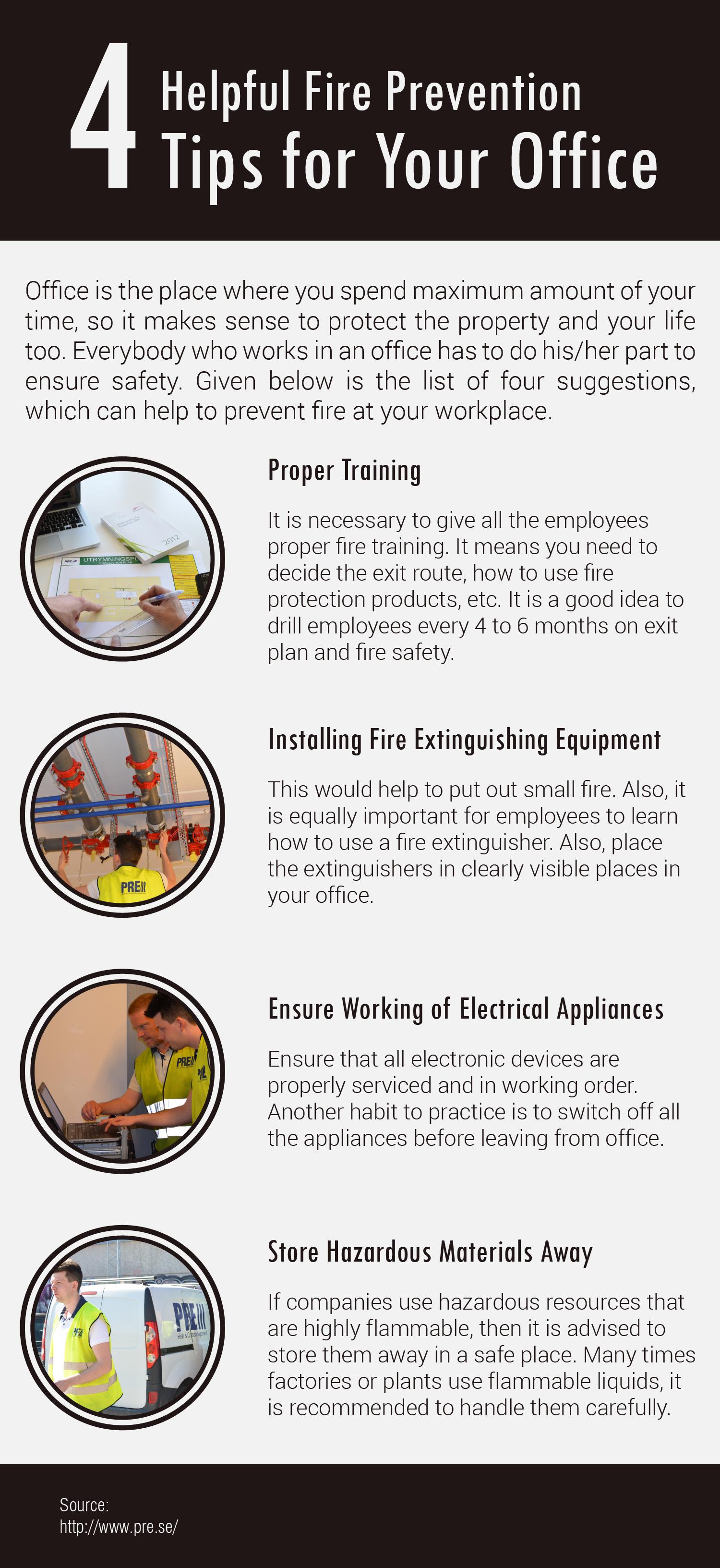 basic safety utbildning