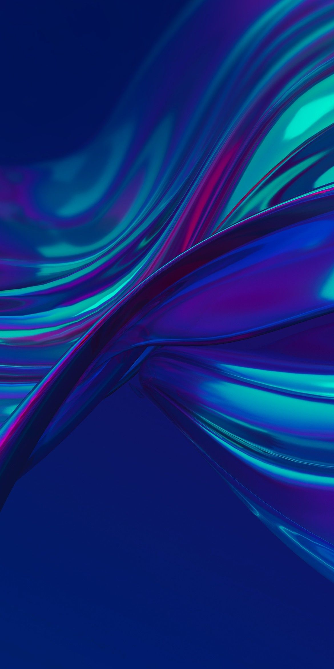 Enjoy 9s Flowing With Images Abstract Iphone Wallpaper