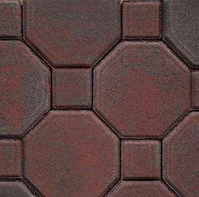 Paver Design Design Options Today S Pavers Come In All