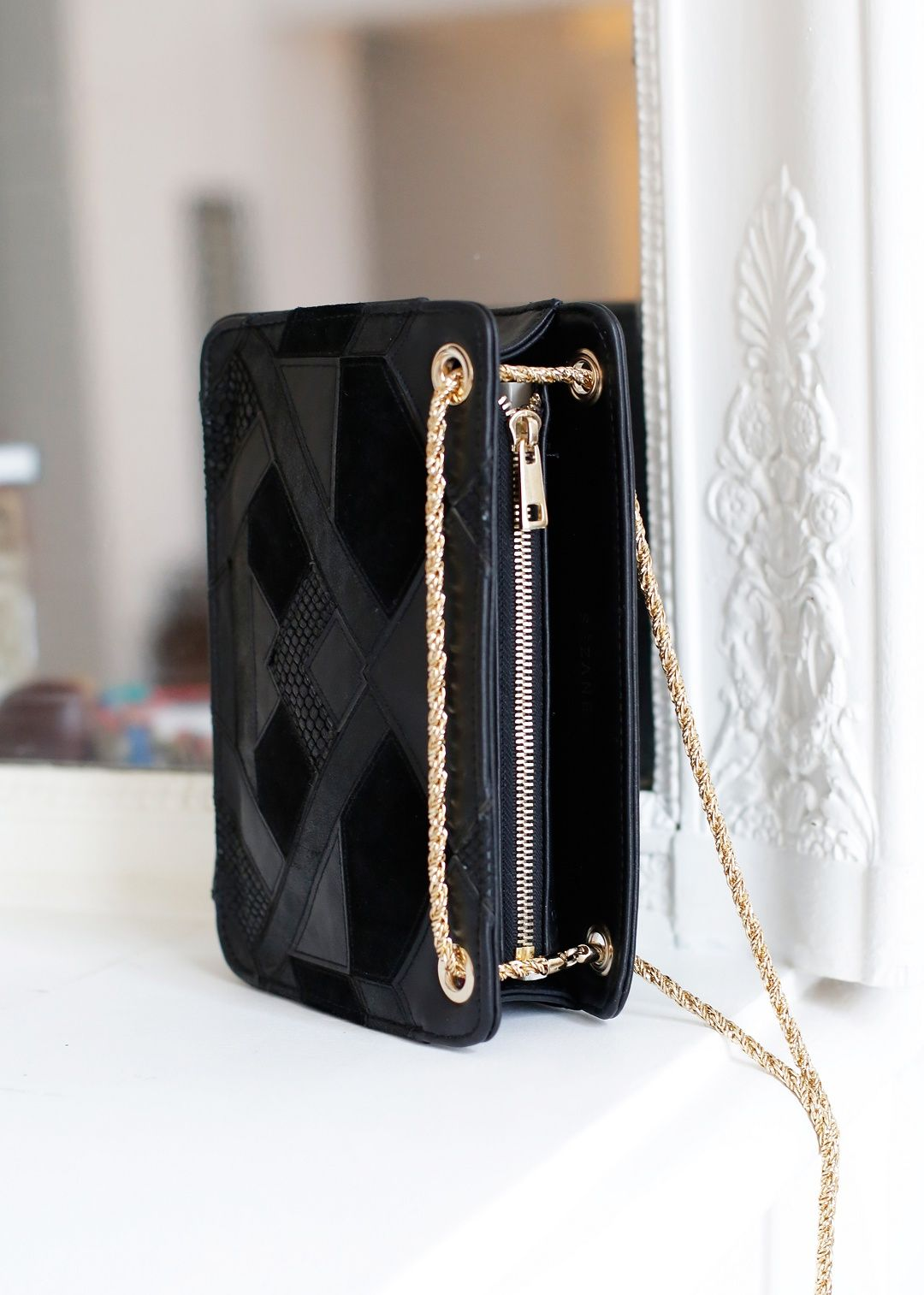 Bevorzugt sezane belli bag - Google Search | Fashion//haute couture | Pinterest EY04