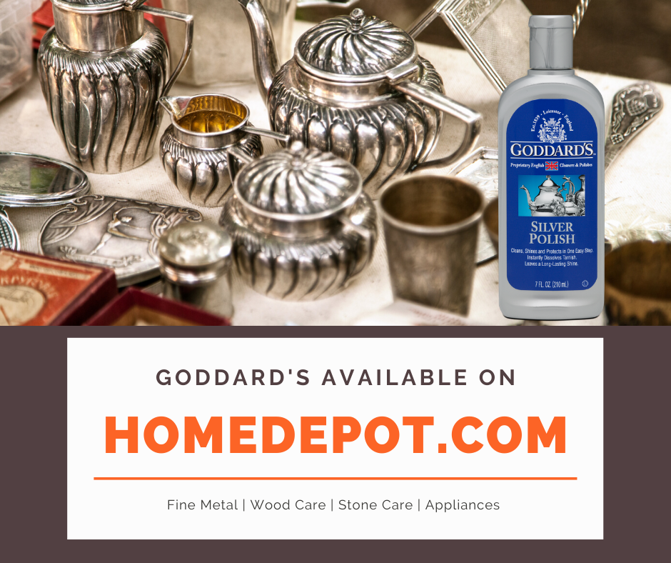 Click The Link Below To Shop On Home Depot Home Depot Cleaning Supplies Wood Care