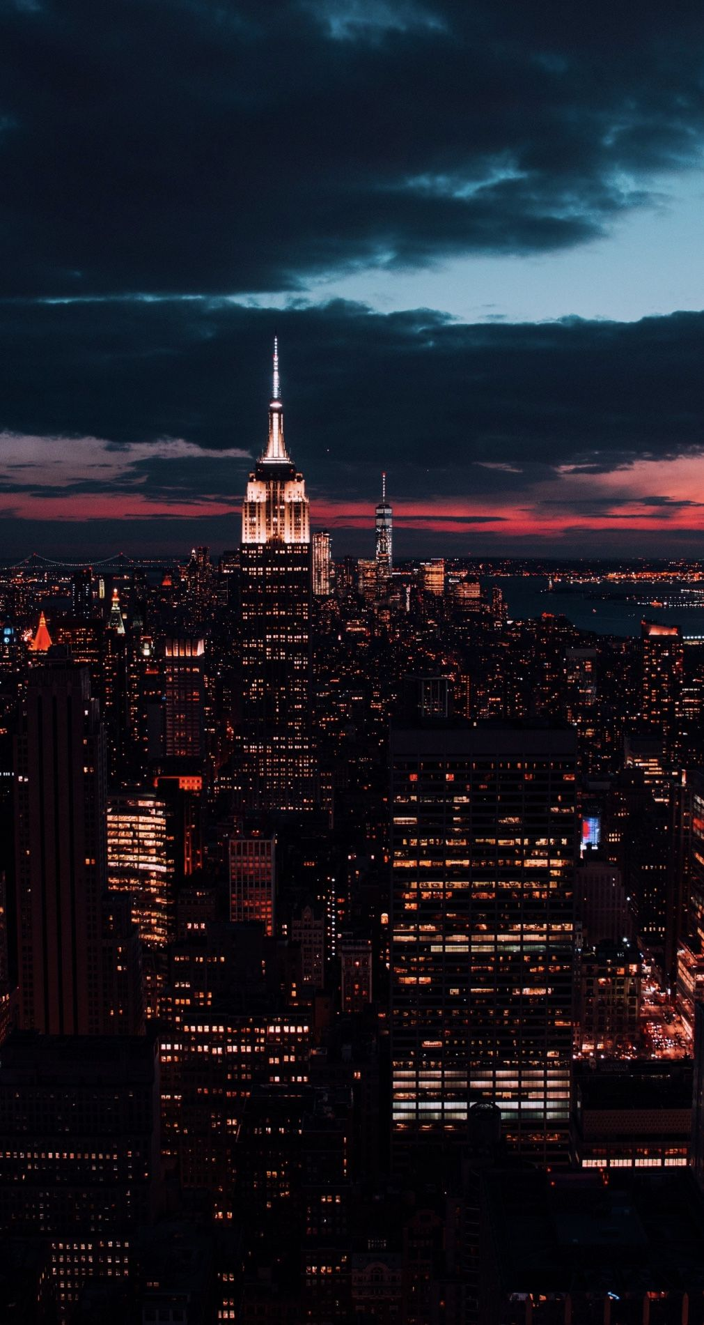 Pin By Jackie P On Travel New York Wallpaper City Wallpaper York Wallpaper