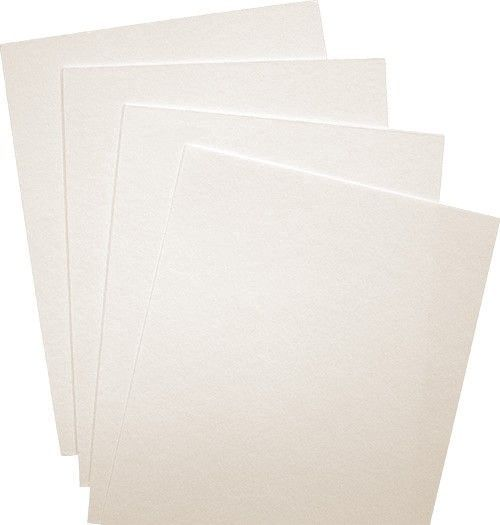 Clearance Wild 8 5x11 Card Stock Paper White 314lb Cover 850gsm 10 Pk With Images Cardstock Paper