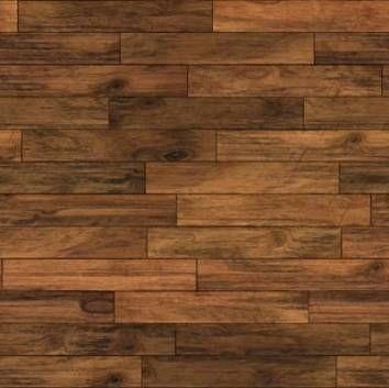 26+ Trendy ideas rustic wood texture seamless #woodtextureseamless 26+ Trendy ideas rustic wood texture seamless #wood #woodtextureseamless 26+ Trendy ideas rustic wood texture seamless #woodtextureseamless 26+ Trendy ideas rustic wood texture seamless #wood #woodtextureseamless 26+ Trendy ideas rustic wood texture seamless #woodtextureseamless 26+ Trendy ideas rustic wood texture seamless #wood #woodtextureseamless 26+ Trendy ideas rustic wood texture seamless #woodtextureseamless 26+ Trendy id #woodtextureseamless