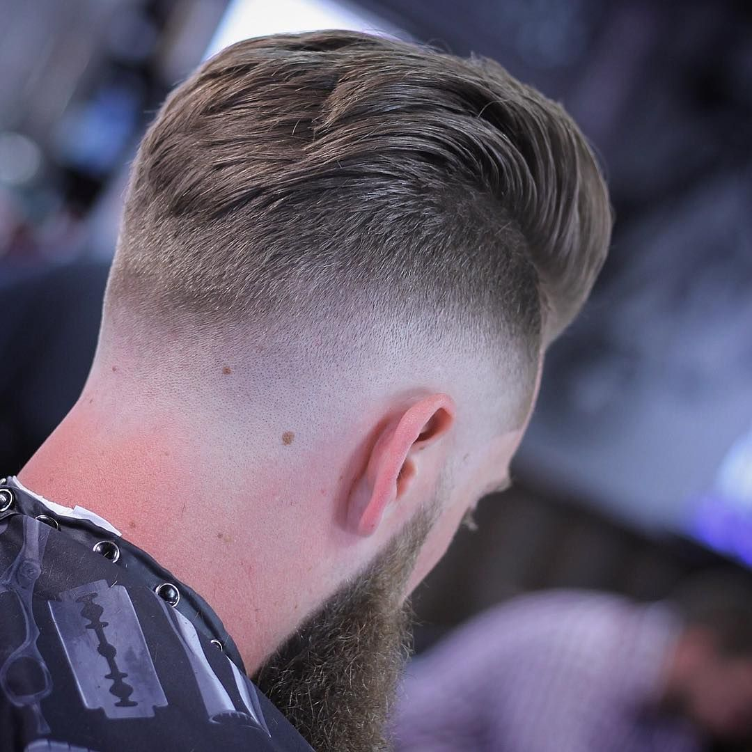22 popular hipster haircuts for men | pinterest | hipster haircut