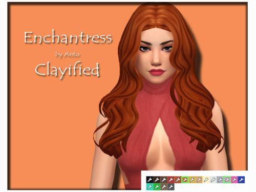 Image result for sims 4 nightcrawler kylie clayified