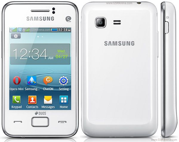 Samsung S5222R Flash File,flash tools and all the drivers