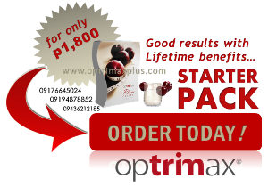 Optrimax Plum Delite | Dealership Page - Lose Weight Fast in just 5 Days and Cleanse Colon Naturally