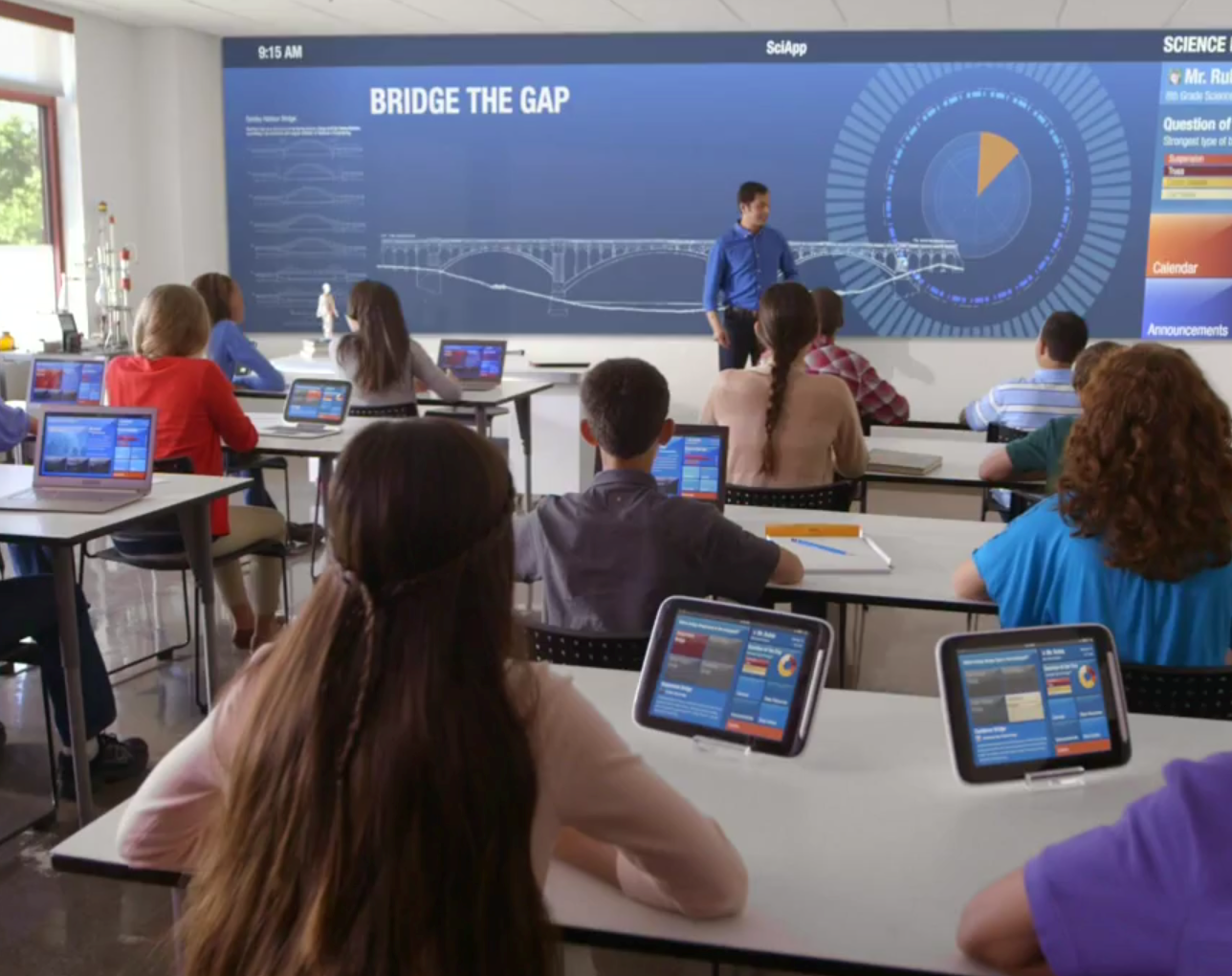 best images about high tech classroom the future 17 best images about high tech classroom the future technology and high tech high