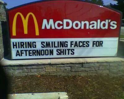 I'll skip that job.