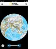 National geographic world atlas app review app national geographic world atlas app review gumiabroncs Gallery