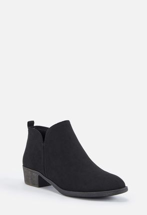 ccad2b52a1f Cheap Suede Ankle Boots On Sale - 50% Off Your 1st Order!