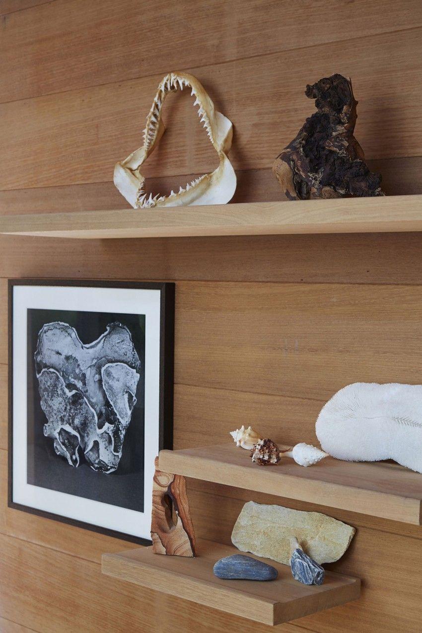 Epingle Sur Design Charlotte Perriand