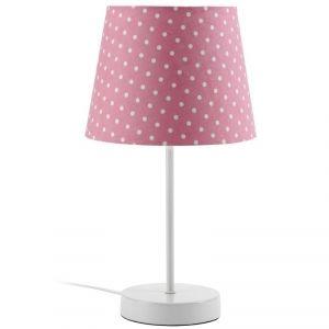 Lampe NanyLuminaire À Comme De Blanche Poser Et Idéal Rose BeWordxC