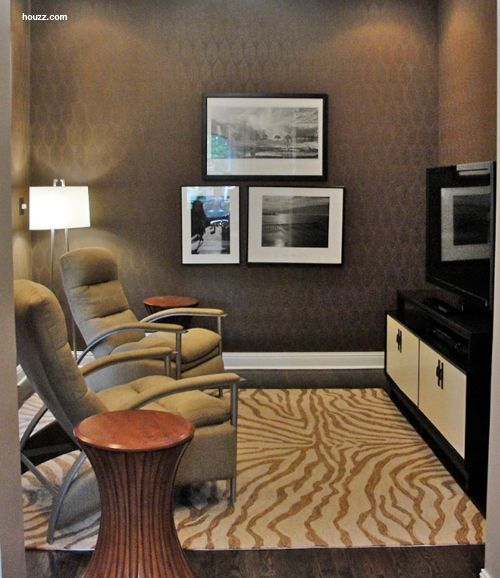50 Tiny Movie Room Decor Ideas: Pin By Michelle Lyons On Home Decor In 2019