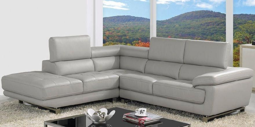 Large Left Hand Corner Leather Sofa Grey Leather Corner Sofa Leather Corner Sofa Corner Sofa Design