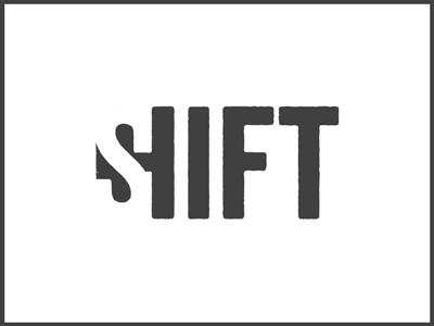 Shift_logo_4__