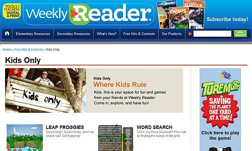 Science News For Kids Current Events For Kids Science News For