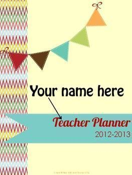 Teacher Planner! Free Personalization, common core 'at-a-glance', very specific to teachers $ #teacherplannerfree Teacher Planner! Free Personalization, common core 'at-a-glance', very specific to teachers $ #teacherplannerfree Teacher Planner! Free Personalization, common core 'at-a-glance', very specific to teachers $ #teacherplannerfree Teacher Planner! Free Personalization, common core 'at-a-glance', very specific to teachers $ #teacherplannerfree Teacher Planner! Free Personalization, commo #teacherplannerfree