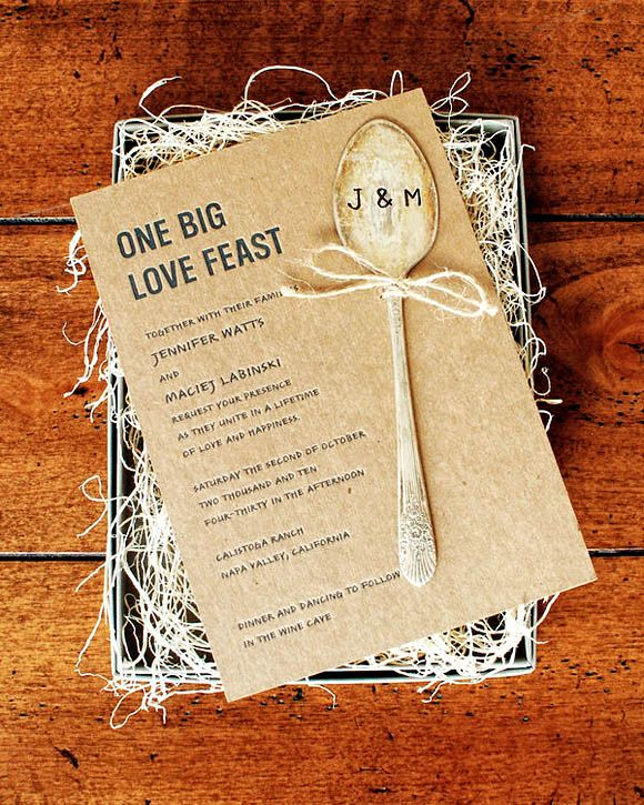 Wedding Websites Ideas: Wedding Invitation. This Site Had A Lot Of Cute And Fun