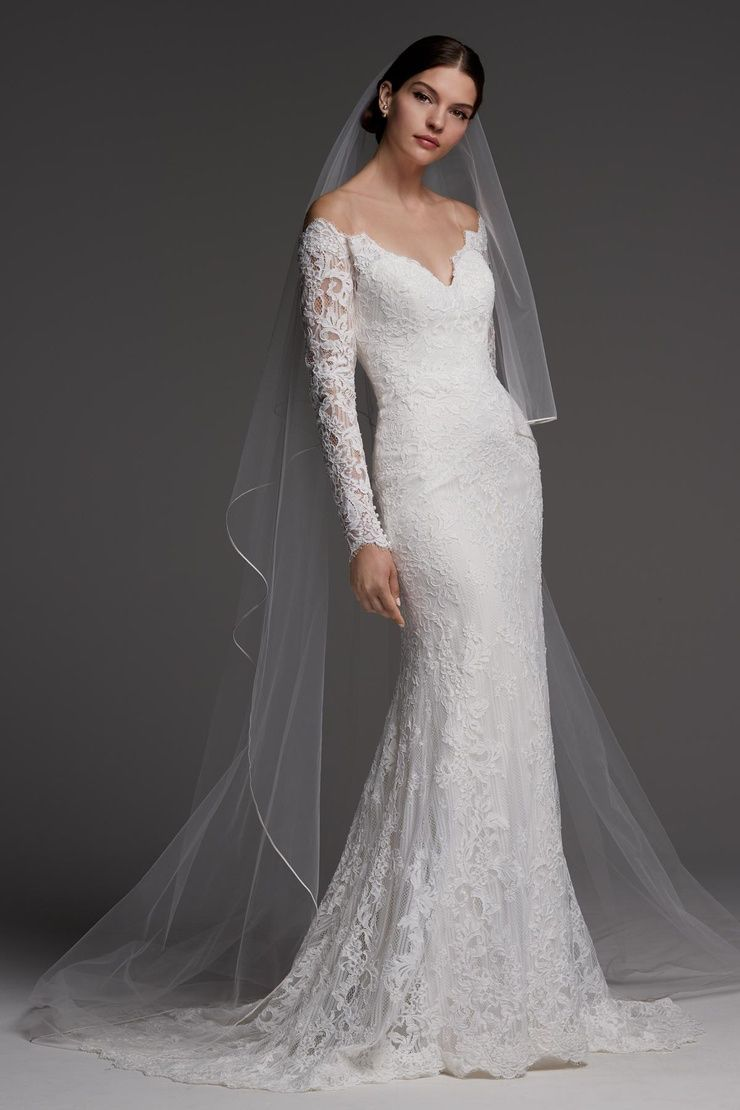 Willowby wedding dresses  Pin by Blush Bridal on WATTERS u WILLOWBY  Pinterest