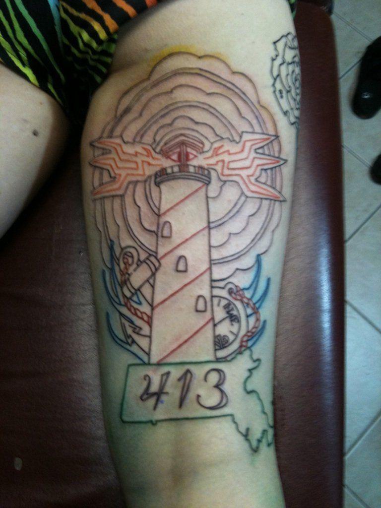 find a tattoo artist in my area