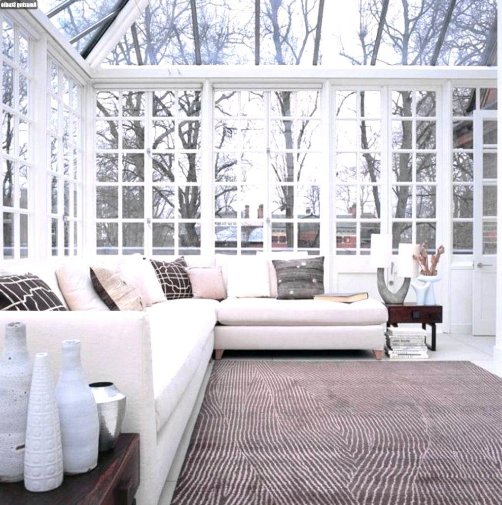 Uncategorized:Moderne Dekoration Wohnideen Wohnzimmer Weis Und Holz  Ebenfalls Kleines Wohnideen In Beige Weiss Unglaubliche