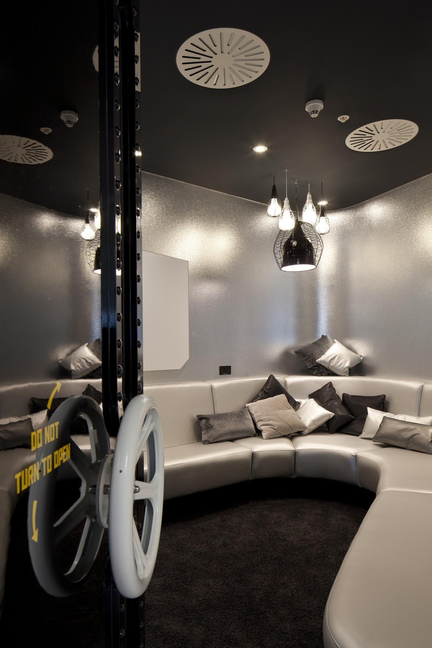 You tube london büro office ufficio office furniture mobili interiordesign fastrentmoney interiors design architecture