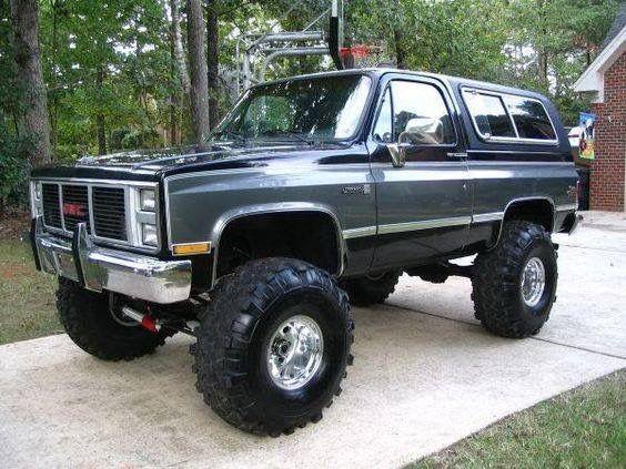 Pin By Ed Turnbow On Vehicles I Like Trucks Chevy Trucks