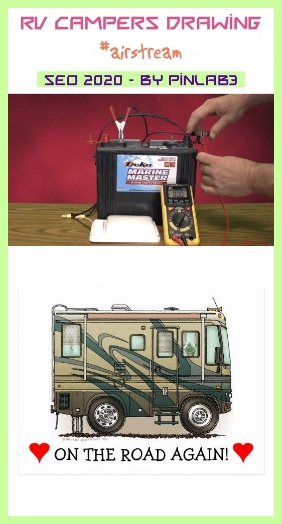 rv campers drawing rv campers motorhome, rv campers for sale, rv campers 5th wheels, rv campers vid