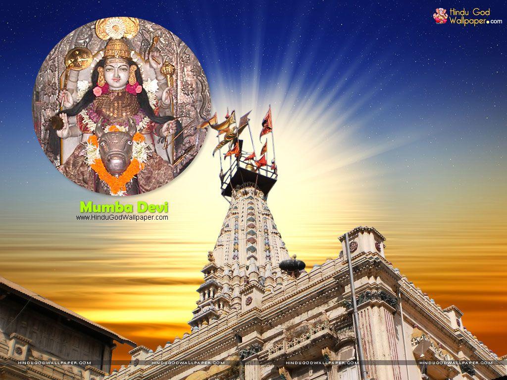 Mumba Devi Wallpapers Photos Images Free Download Bhajans