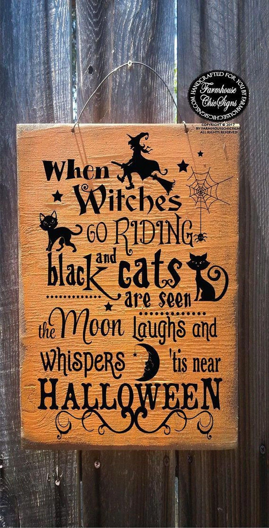 22 Classy Country Halloween Decor Country halloween