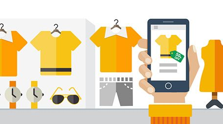 Las tres nuevas realidades del minorista local https://www.thinkwithgoogle.com/intl/es-419/articles/3-new-realities-of-local-retail.html