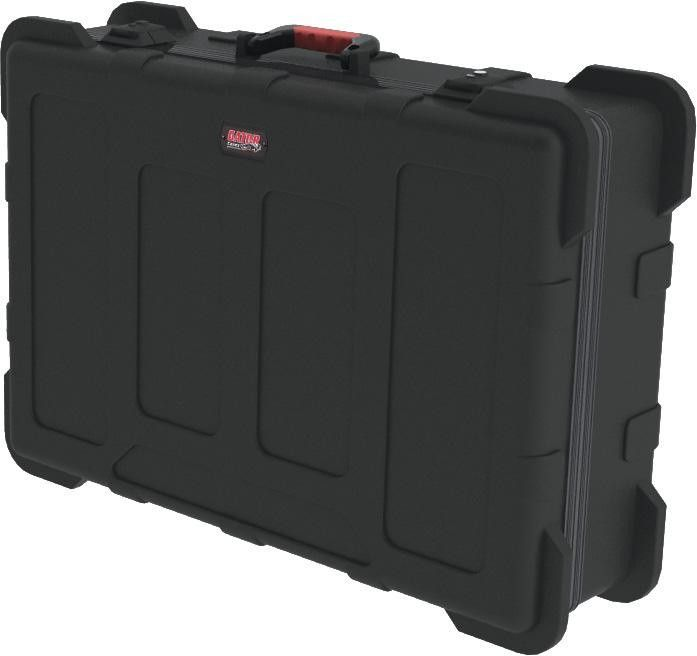 Gator Gmix 2030 6 Tsa Mixer Case W Tsa Latches 20 X 30 X 6 Pro Audio Case Gator