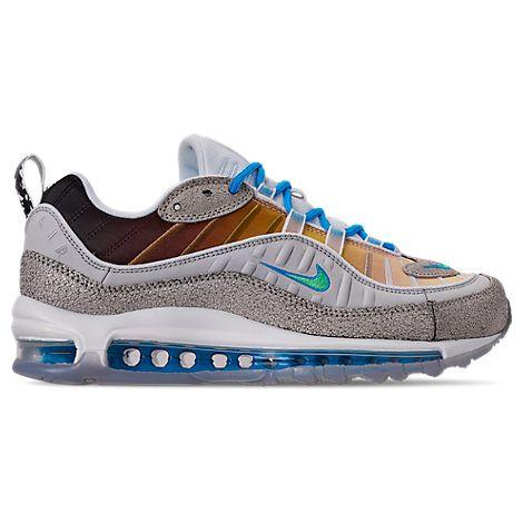 nike #shoes | Nike air max