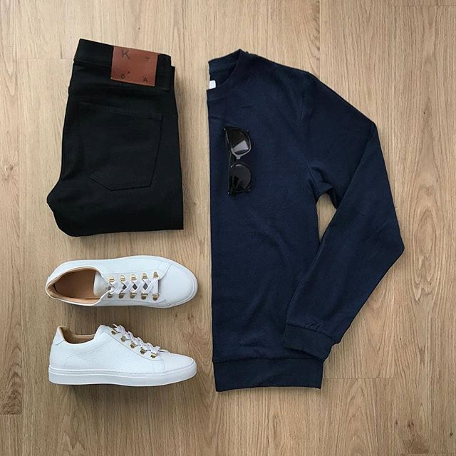"Outfits To Help You Look Sharp on Instagram: ""1 to 10. Rate this outfit .... Grid by @mrjunho3 ???????? . . Follow @ps1983_ for more"" #outfitgrid"