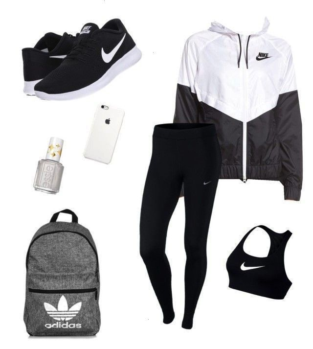 #ellisfitnesstools #visiting #pressure #outfits #healthy #fitness #without #apparel #source #school...