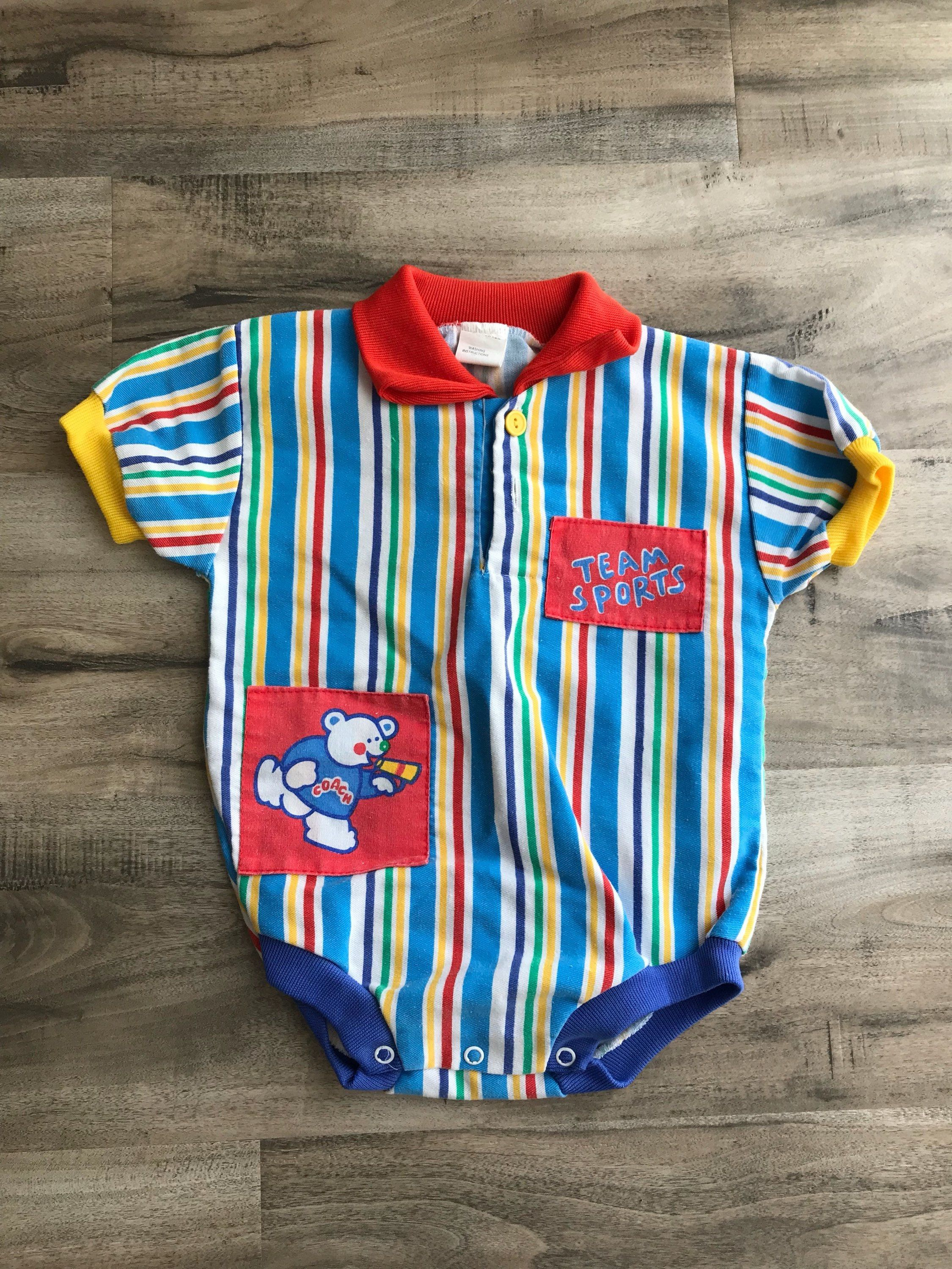 Ugly Baby Outfits : outfits, Miranda, Gonzalez, Pines, Guardados, Vintage, Clothes,, Outfits