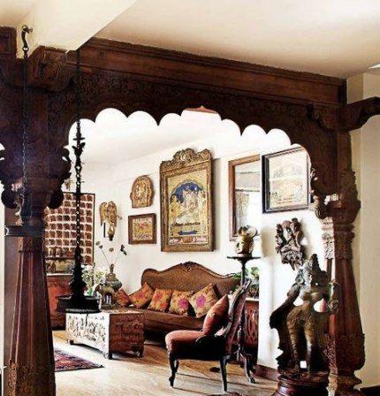 Trendy House Ideas Boho Home Ideas