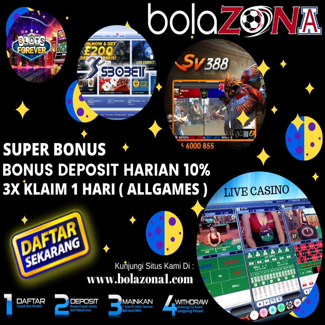 Game Slot Depo Pulsa Slots Games Slot Games